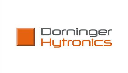 Dorninger Hytronics