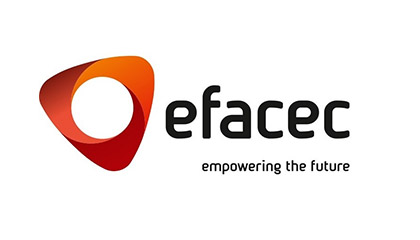Efacec Group