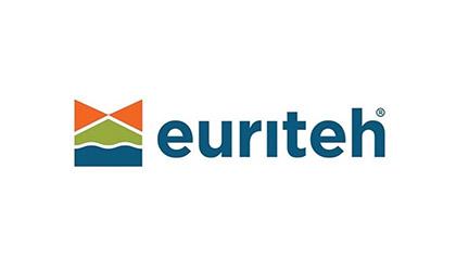 Euritech s.r.l.
