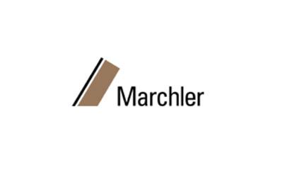 Marchler