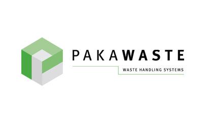 Pakawaste