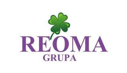 REOMA GRUPA