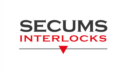 Secum Interlocks