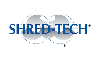 SHRED-TECH
