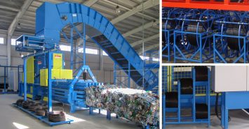 Wire coil holder and wire guide systems